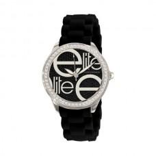 Hodinky Elite E52459-203 52723a7e54d