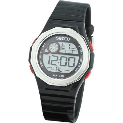 Hodinky Secco S DKN-008