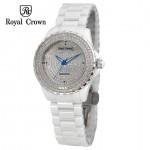 Hodinky Royal Crown 3821-L-1