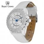 Hodinky Royal Crown 3821-L