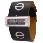 Hodinky Elite E 50832-003