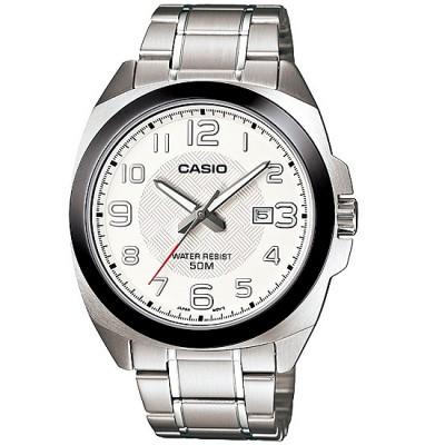 Casio MTP1340D-7AVEF