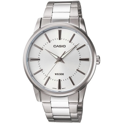 Casio MTP1303PD-7AVEF
