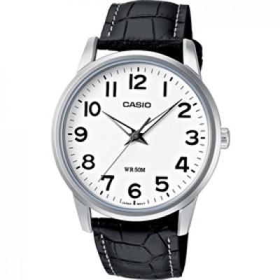 Casio MTP1303L-7BVEF