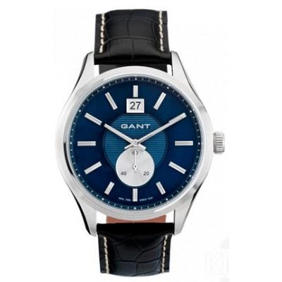 Hodinky Gant W10991 BERGAMO